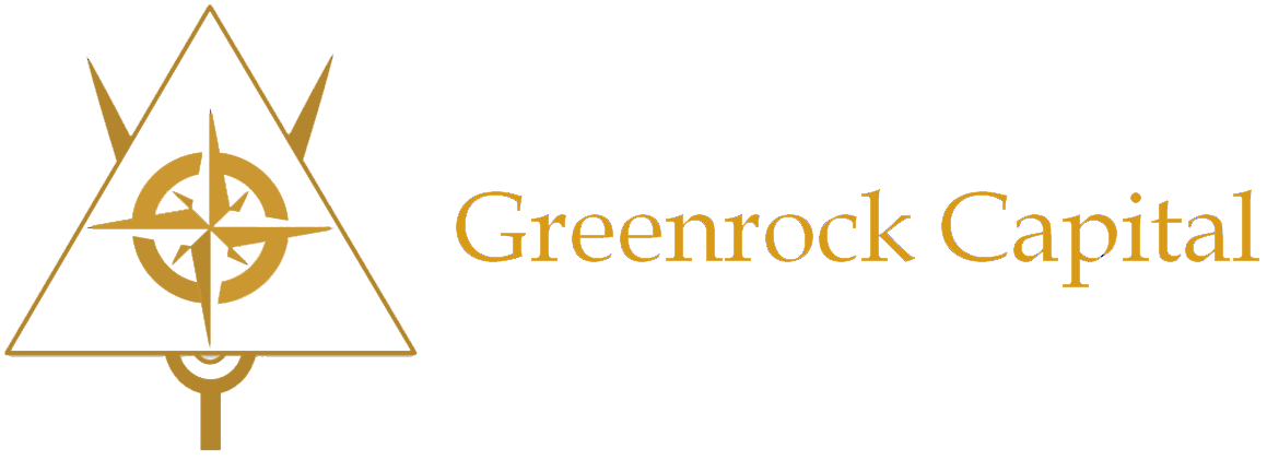 Greenrock Capital